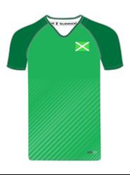 West kit A
