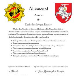 AllianceCharterAmoria1
