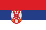 Lasvarflag