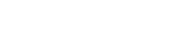 File:Mw logo white.png