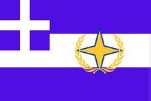 Astovia-army