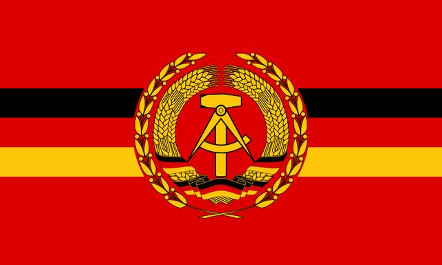 File:NGDR flag.png