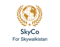 Skyco.png