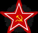 Коммунистическая партия Скулии