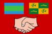 IML Lippu