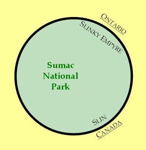 Slinkymap-sc