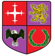 5Royal Coat of Arms of Cullina