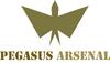 Pegasusarsenal
