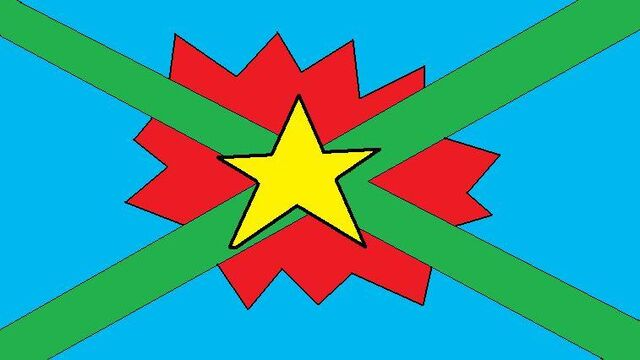 File:Republic of Awesome flag.jpg