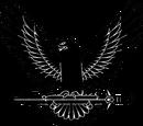 Партия НФПС—Отечественный фронт