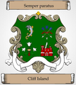 Coat of armsDRIC.png