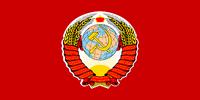 Flag of the Theodorist Union