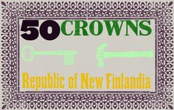 50 crowns-s