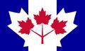 UKAE-K-Canada