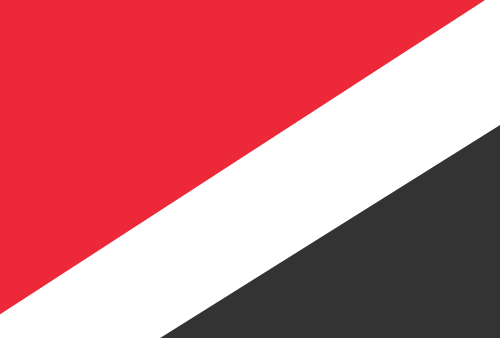 File:500px-Flag of Sealand.png