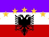 Astovia