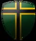Coat of arms of Sabovia
