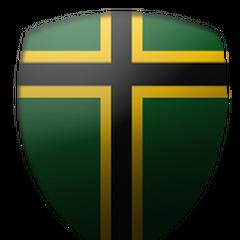 <center><b>Lord Tribune Andrew Creed, Baron of Corinium Terentium</b>:<br /><a href=