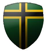 File:Coat of arms of Sabovia.png