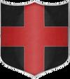 Skywalkistan Crest