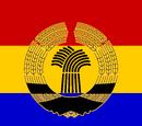Republic of Agelonia