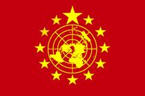 Druzhba Union