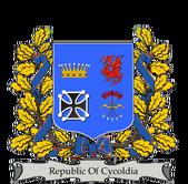 Crest Of Cycoldia