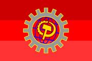 999flagformpu