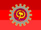 Micronational People's Union