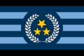 Thracian Navy Flag.PNG