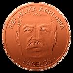 1 Agelon 17OB