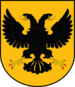 Coat of Arms of Rosania