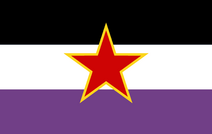 Torrish National Soviet Republic