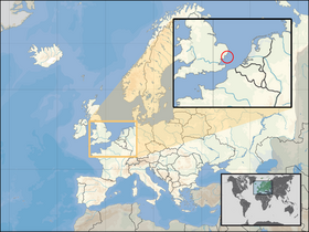 800px-Europe location SLD