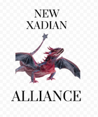 NewXadianAlliance