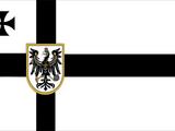 Imperium Germania