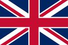 Astovia-britain