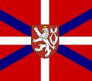 Novočeská federace