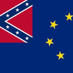 Flag of Belle Glade