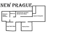 Prague.png