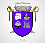 Coat of Arms final