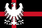 File:Koc flag.png