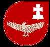 SaxonCOA