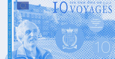Banknote4test low s