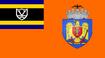 Orientalis District Flag