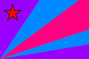 WestZbrizkanFlag