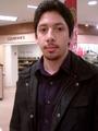 Eric perez.png