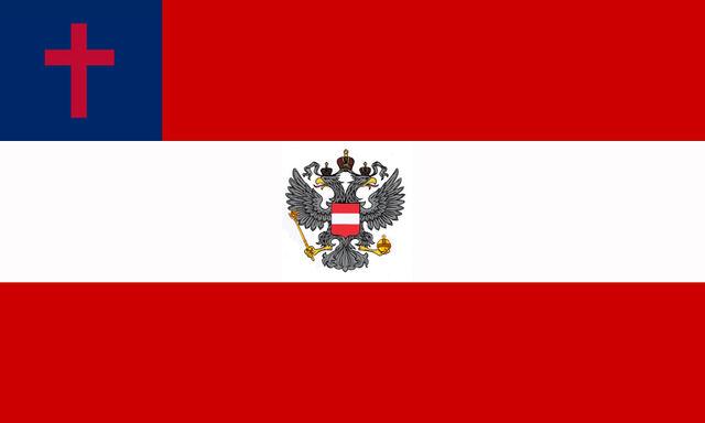 File:Kaveskidding Flag.jpg