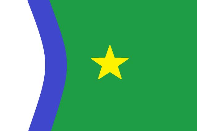 File:PoG flag.png