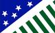 Dolusia Flag